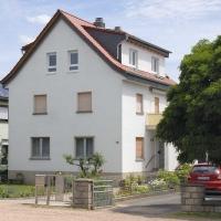 Wohnhaussanierung mit Wärmedämmung und Dachgauben